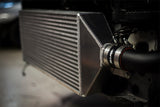 ETS 2015-2017 Subaru STI Front Mount Intercooler Kit