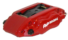 AP Racing - CP7600 Family - 130mm Mounting Centres (4 Pistons)