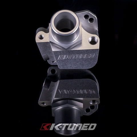 K-Tuned Thermostat Housing – B/D Series