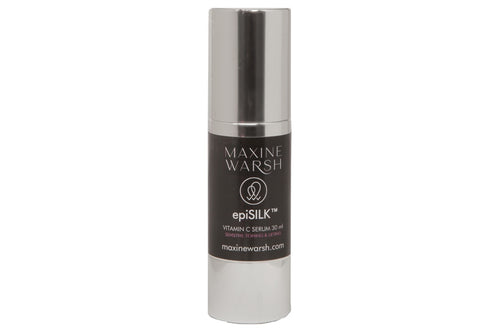 epiSILK™ Toning & Lifting Vitamin C Serum for Sensitive Skin