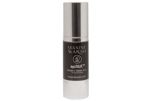 epiSILK™ Toning & Lifting Vitamin C Serum for Regular Skin