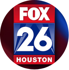 fox 5 houston