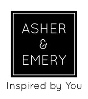 Asher And Emery Coupons & Promo codes