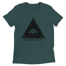 Team Failsafe All Seeing Eye