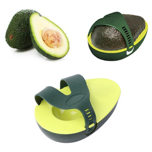 Avocado Fresh Keeper XL