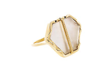 moonstone nemara ring be maad