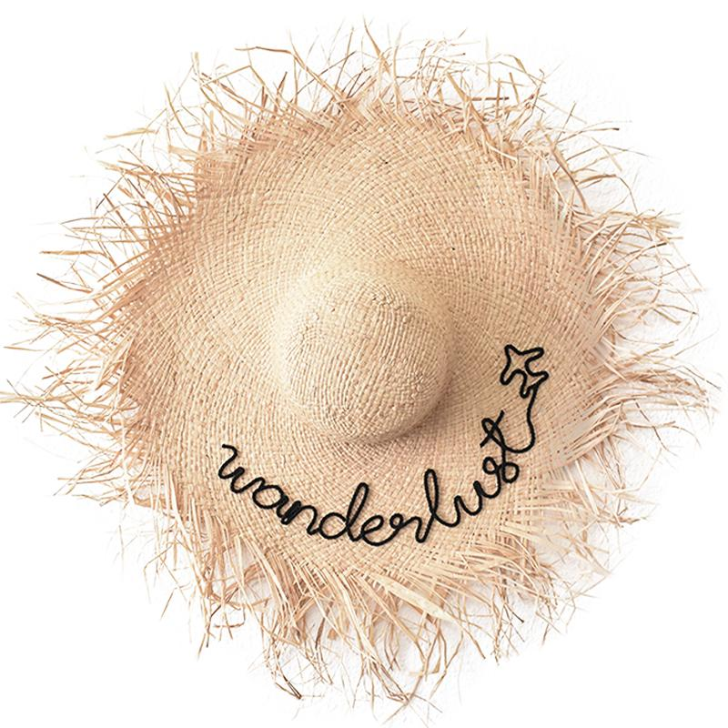 Mischievous Floppy, Adult Women's Hat - twobakedbuns