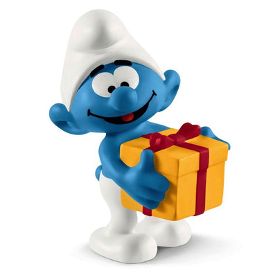 20816 Jokey Smurf 2019 Smurfs from Schleich