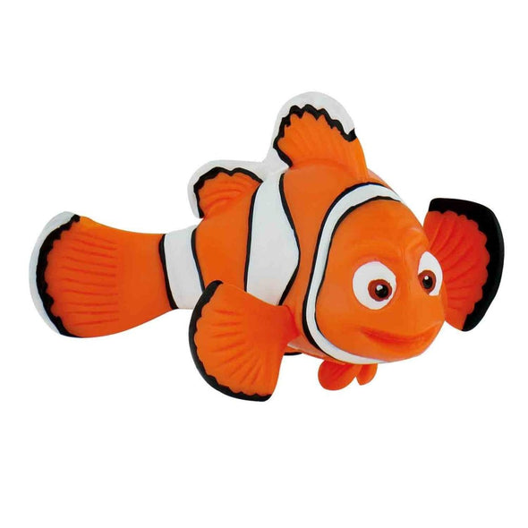 Finding Dory Cake Topper Marlin Disney Toy Figure.