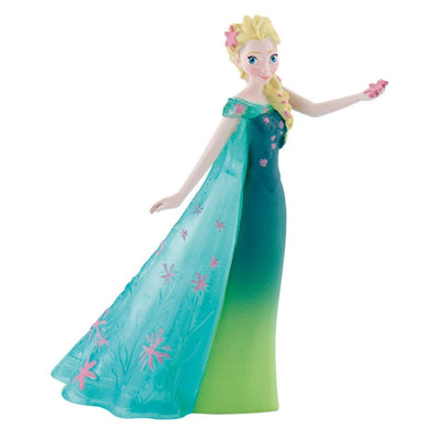 Frozen Fever - Elsa