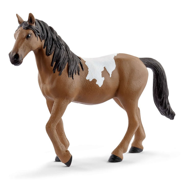 Schleich 72138 Pinto Mare Exclusive Horse
