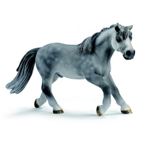 Schleich 13298 Riding Pony