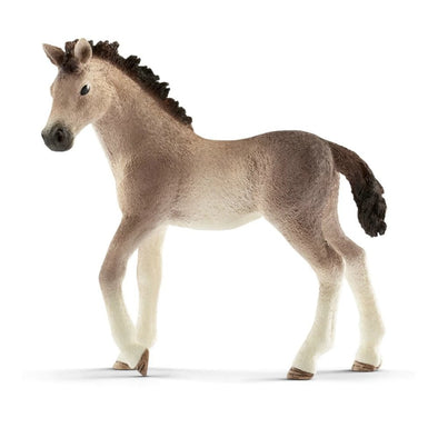 Schleich 13822 Andalusian Foal Horse Club