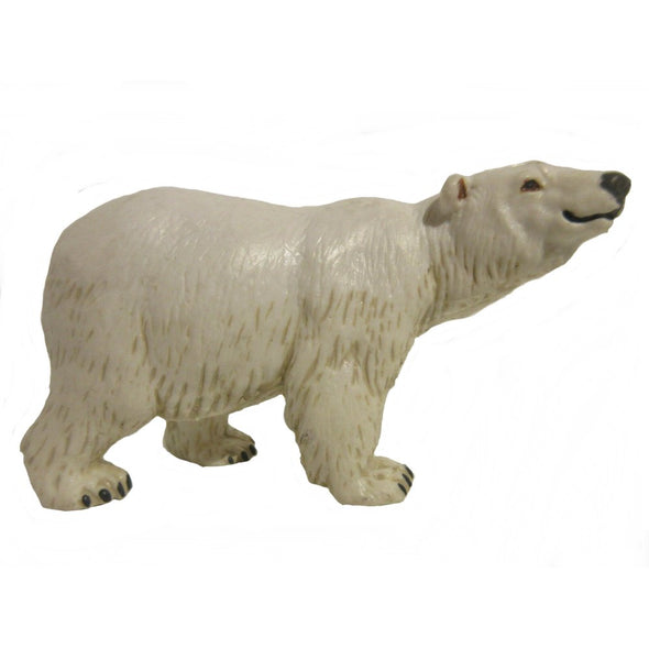 Schleich 14024 Polar Bear female