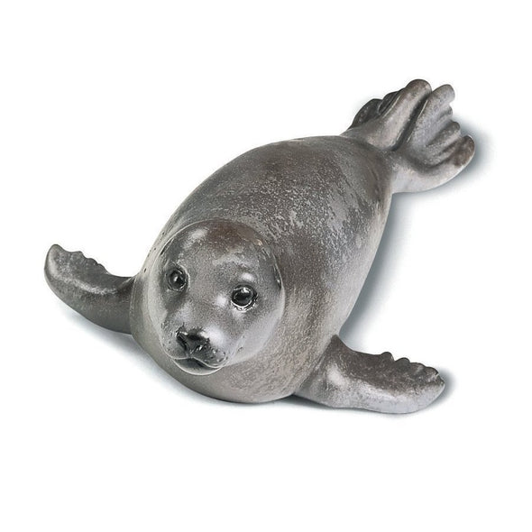 Schleich 14171 Seal Retired Sea Life