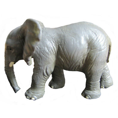 Schleich 14182 Elephant Young