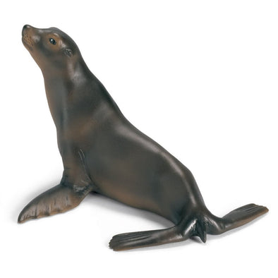 Schleich 14365 Sea Lion