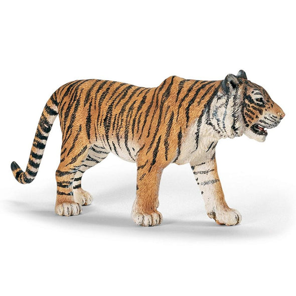 Schleich 14369 Male Tiger