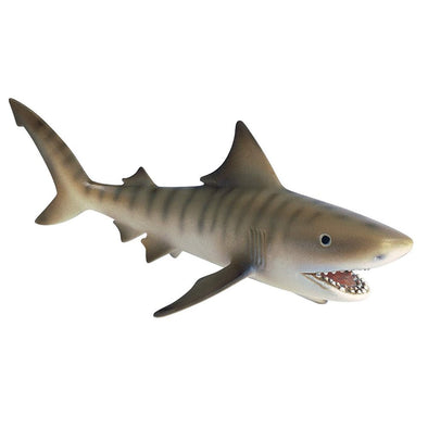 Schleich 14555 Tiger Shark