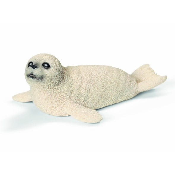 Schleich 14703 Seal Cub Sea Life