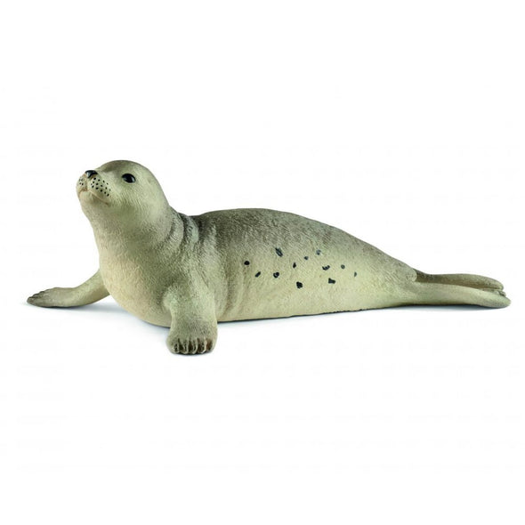 Schleich 14801 Seal Sea Life