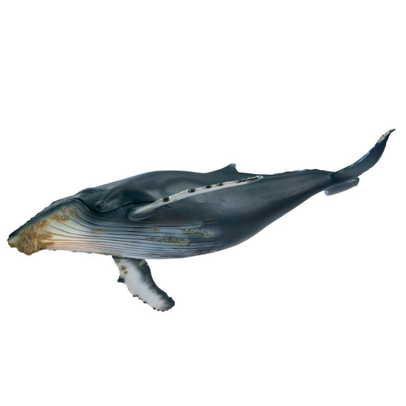 Schleich 16083 Humpback Whale