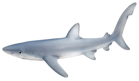 Schleich 16096 Blue Shark