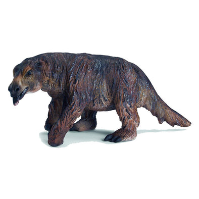 Schleich 16518 Prehistoric Mammal Giant Ground Sloth