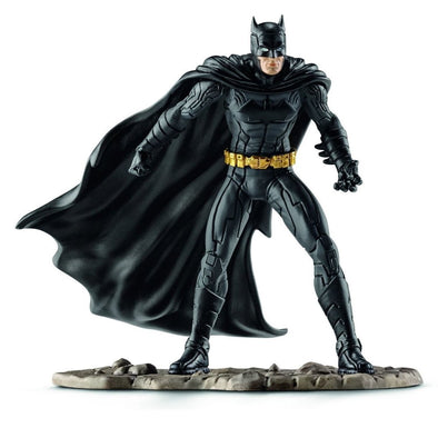 Schleich 22502 Justice League Batman Fighting