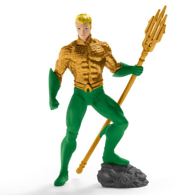 Schleich 22517 Justice League Aquaman
