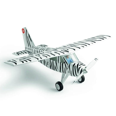 Schleich 42043 Aeroplane Retired