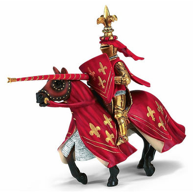 Schleich 70019 Tournament Knight