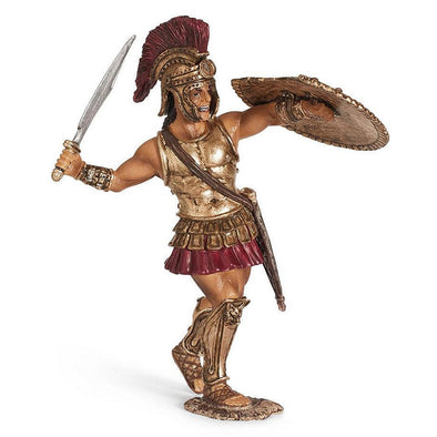 Schleich Heroes 70064 The Fearless Roman