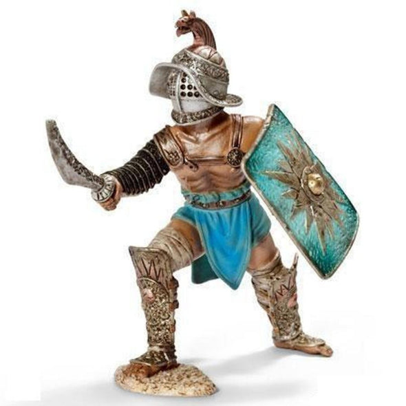 Schleich Heroes 70073 Thracian