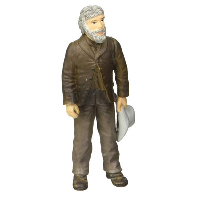 Schleich 70311 Settler Father