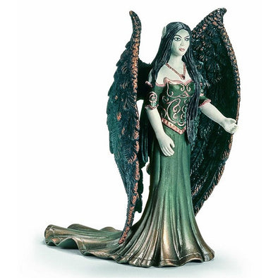 Schleich Bayala 70407 Shadow Elf Ophira