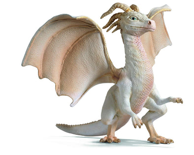 Schleich Bayala 70418 Faraun the Dragon