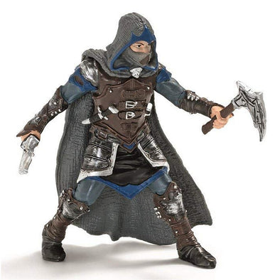 Schleich 72062 Dragon Knight Spy Exclusive Item