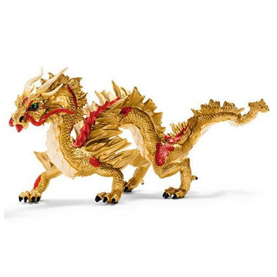 Schleich 72073 Exclusive Edition Bayala Golden Auruun