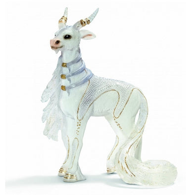 Schleich Bayala 70459 Asian Magical Being