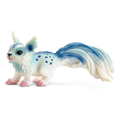 Schleich Bayala 70489 Ice Animals Zimsi