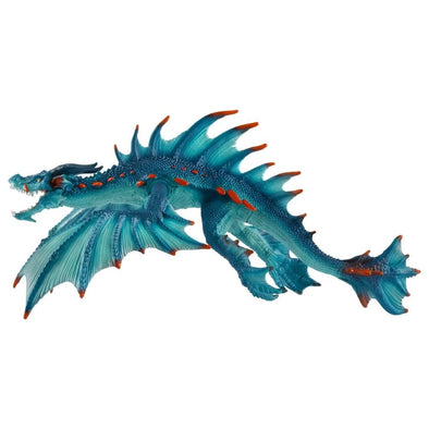 Schleich Eldrador 70140 Sea Monster Dragon