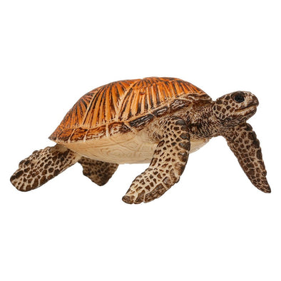 Schleich 14695 Sea Turtle retired sealife