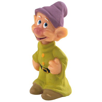 Snow White Dopey Disney figure