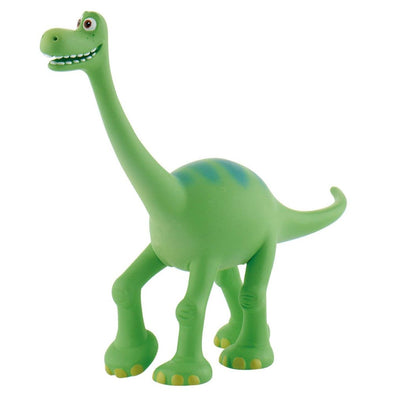 The Good Dinosaur Arlo Disney figure