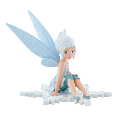 Peter Pan - Periwinkle Disney figure