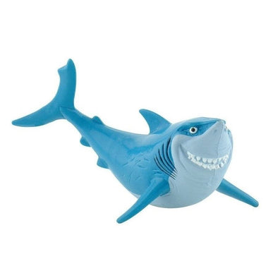 Finding Nemo Disney Cake Topper Bruce Shark