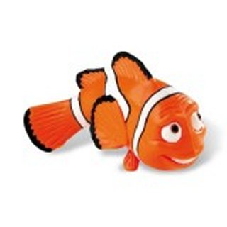 Finding Nemo Disney Cake Topper Marlin