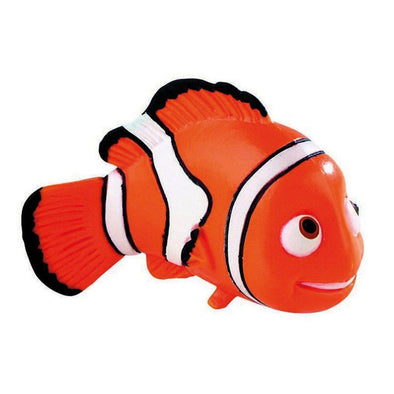 Finding Nemo Disney Cake Topper