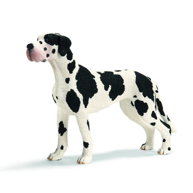 Schleich 16384 Great Dane Female
